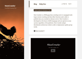 newcrawler.com