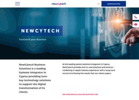 newcytech.com