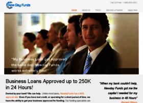 newdayfunds.com