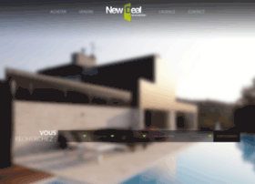 newdealimmobilier.fr