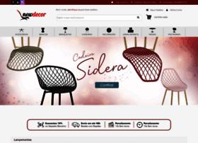 newdecor.com.br