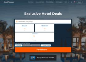 newdelhi.airporthotelguide.com