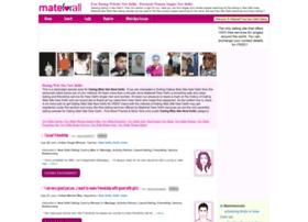 newdelhi.mate4all.com