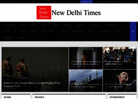 newdelhitimes.com