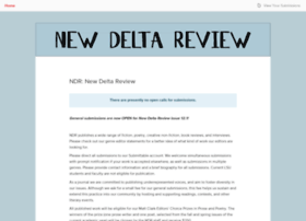 newdeltareview.submittable.com