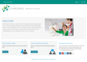 newdemo.chronus.com
