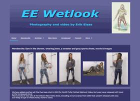 newdesign.eewetlook-hq.com
