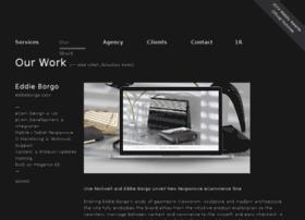 newdesign3.onerockwell.com