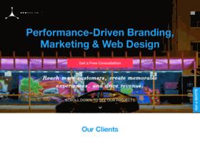 newdesigngroup.ca