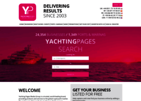 newdev.yachting-pages.com
