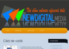 newdigital.biz