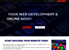 newdigitaladvertising.com