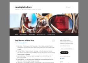 newdigitalculture.wordpress.com
