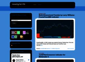 newdigitallife.wordpress.com