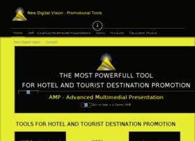 newdigitalvision.com