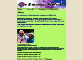 newdimensionsinwellness.com