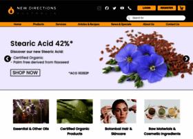 newdirections.com.au