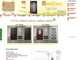 newdoors.az