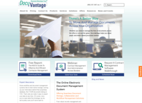 newdv3.docuvantage.com