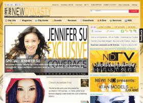 newdynasty.com.cn