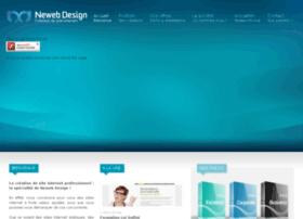 neweb-design.com