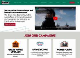 neweconomics.org