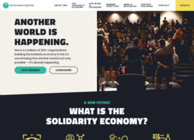 neweconomy.net