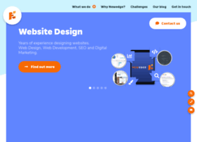 newedge.co.uk