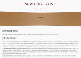 newedgezone.webs.com