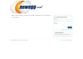 newegg.hrintouch.com