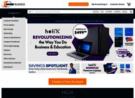 neweggbusiness.com