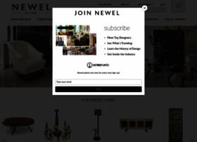 newel.com
