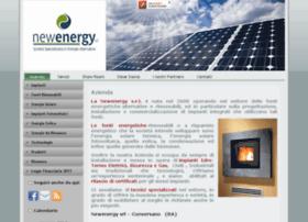 newenergynet.it