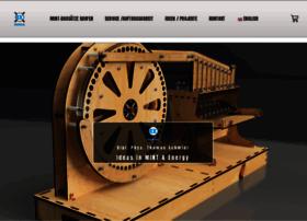 newenergyshop.com