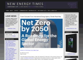 newenergytimes.net