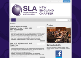 newengland.sla.org