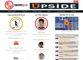 newenglandbasketballservices.com