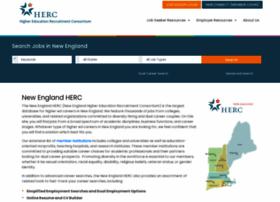 newenglandherc.org