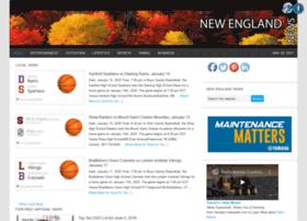 newenglandnewsonline.com