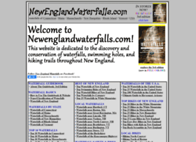 newenglandwaterfalls.com
