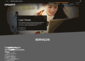newer7.com.br