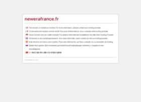 newerafrance.fr