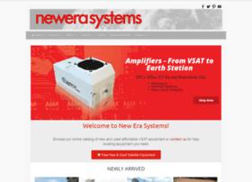 newerasystems.net