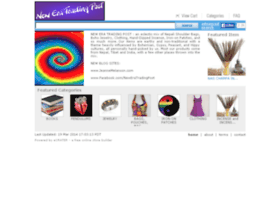 neweratradingpost.ecrater.com