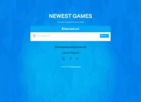 newest-game.blogspot.com