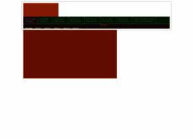 neweurogondangmanis.blogspot.co.id