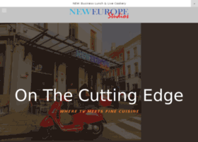 neweuropestudios.com