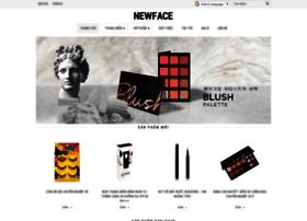 newface.vn