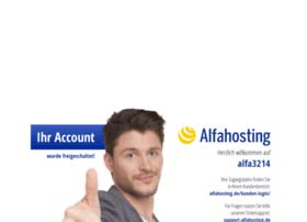 newfacefactory.com