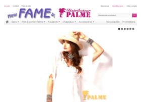 newfame.fr